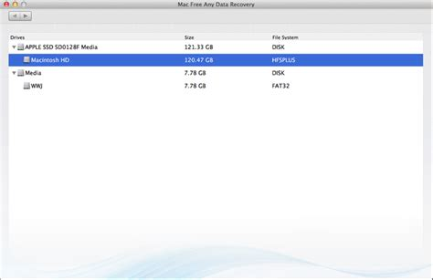 any data recovery full version free download mac free any data recovery mac free download