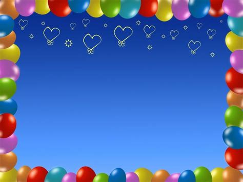 birthday themes wallpaper best 25 birthday background images ideas on pinterest