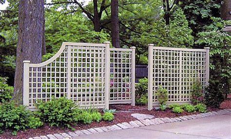 backyard lattice structures 67 best images about patio ideas on pinterest vinyls