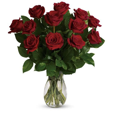 Cheap Florist by Flower Delivery 10 Stunning The Best Flower