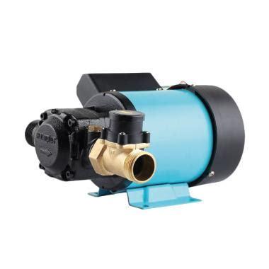 Pompa Water Plus Br 220dpa Booster jual waterplus br 370dpa pompa booster pressure boosting