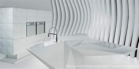 corian 3d design design ideas corian 174 dupont united kingdom