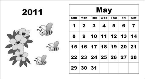 disney coloring pages calendar and white monthly cute cartoons calendar may coloring