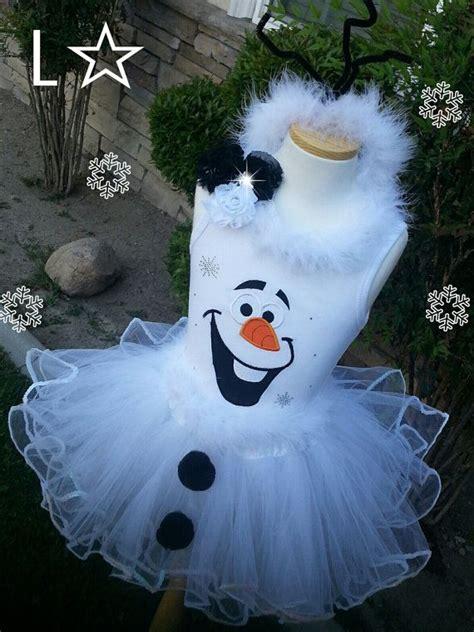 elsa sock snowman 25 best ideas about olaf snowman on snowman from frozen olaf from frozen and