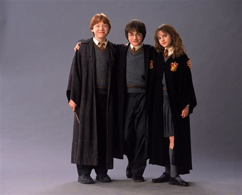 10 Years Later The Cast Of My Wife And Kids Are More warner bros locking down harry potter and screwing