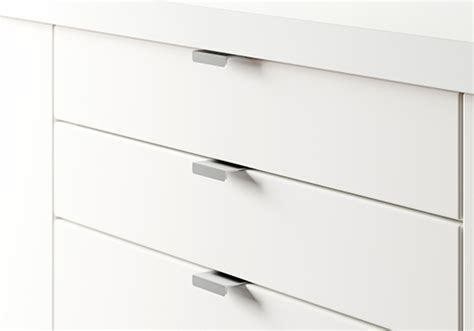Kitchen Cabinet Handles Ikea Knobs Handles Ikea