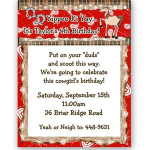 Invitation For Birthday Quotes Birthday Party Invitation Quotes Ideas New Party Ideas