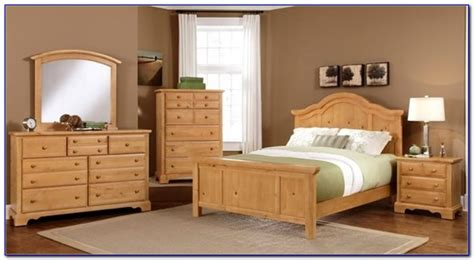 solid mahogany bedroom furniture solid wood kids bedroom furniture bedroom home design ideas km91ndb75q