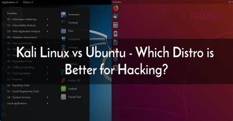 kali linux themes for ubuntu how to decorate your ubuntu desktop using quot conky quot tool