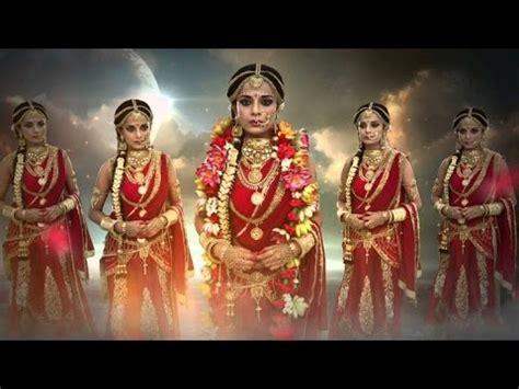 cuplikan mahabharata bahasa indonesia episode 261 antv mahabharata bahasa indonesia episode 115 videolike