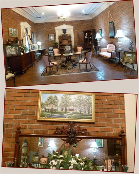 home decor stores memphis tn trends decoration jolly royal furniture store in memphis tn