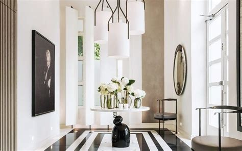 interiors queen kelly hoppens spectacular home
