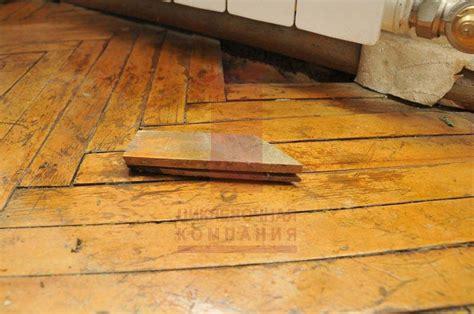 linoleum flooring quotes 28 images 100 100 ceramic