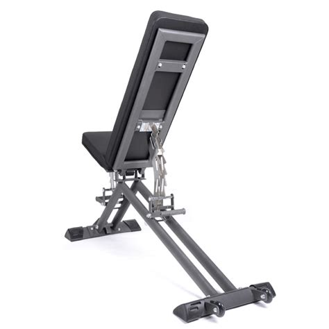 small weight bench set taurus fitness equipment