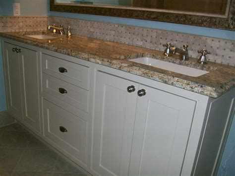 Bathroom Vanities Fort Worth by Bathroom Remodeling In Fort Worth With Robinson