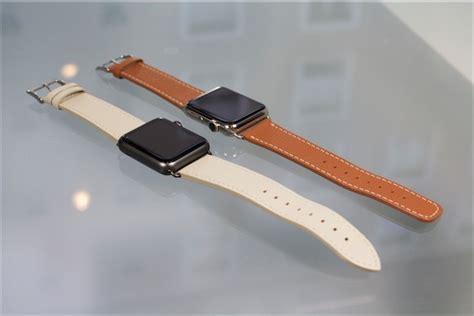Dparis Slice Bracelet les utilisateurs d apple friands de bracelets