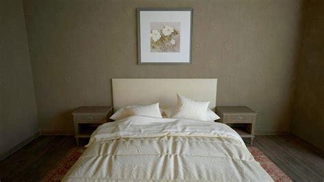 decoraci 243 n de dormitorios 51 dise 241 os espectaculares - Decoracion Dormitorio Sencillo