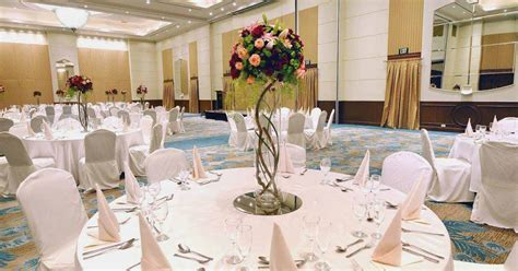 Leah Jacobe Weddings: Best Wedding Reception Venues in