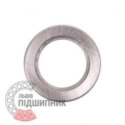 Thrust Bearing 51107 Koyo thrust 51107 cx thrust bearing cx price photo description parameters delivery around