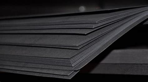 sketchbook grey paper burano black 700gsm paper products panton