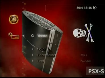 theme editor ps3 dynamic th 232 me editor cr 233 er un th 232 me dynamique