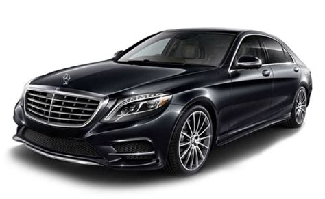 luxury car limousine rental delhi luxury car limousine rental delhi india autos post