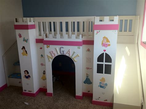 bunk beds castle how to build plans to build a castle bunk bed pdf plans