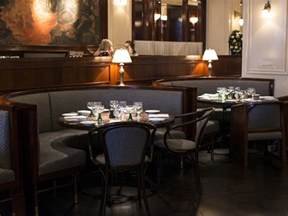 Simple Interior Design For Kitchen romantic restaurants in london valentine s day 2017