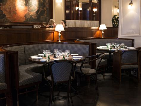 london modern restaurant furniture 37 places to fall in at s best restaurants