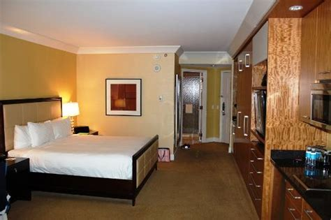 Room Rating Hotel Room Picture Of International Hotel