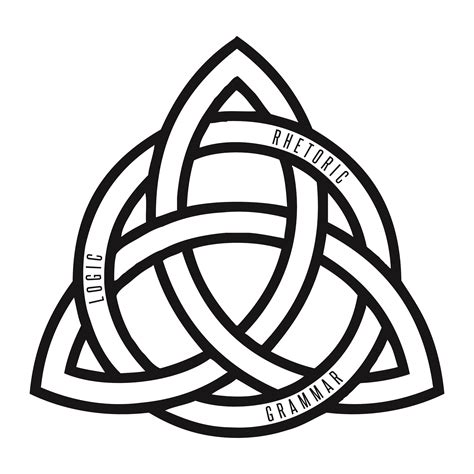 The Gallery For Gt Celtic Fatherhood Knot Celtic Knot For