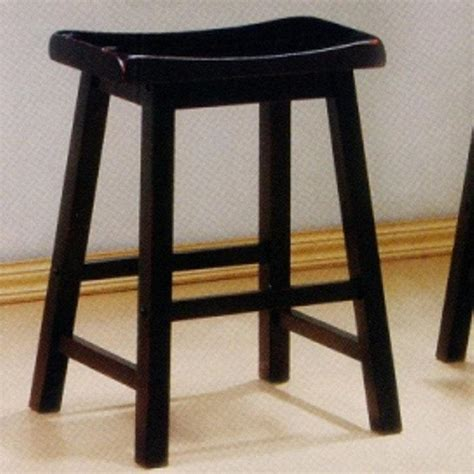 Building A Bar Stool How To Building Wood Plans Bar Stool Pdf Plans