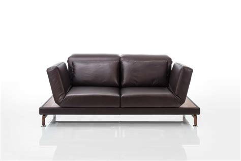 velour sofa reinigen velour sofa reinigen trendy tolle fr sofa with velour