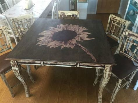 9 dining room table 9 dining room table makeovers we can t stop looking at