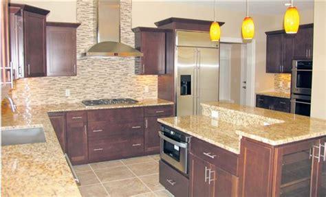 professional grade kitchen appliances enjoy a finer life crimson hollow the blade