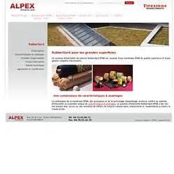 1294765469 procedes generaux de construction travaux download free cours barrages procedes generaux de