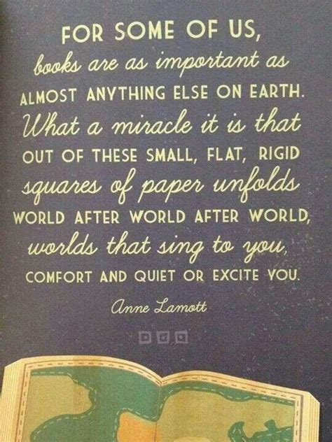 the importance of picture books by lamott quotes quotesgram