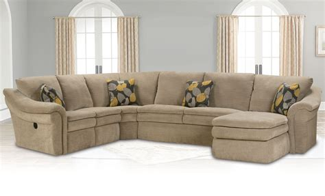 4 sectional sofa 4 sectional sofa review home co