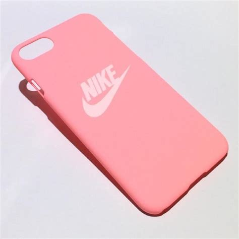 In Nike Iphone 7 coque nike iphone 7 plus achat vente coque nike iphone