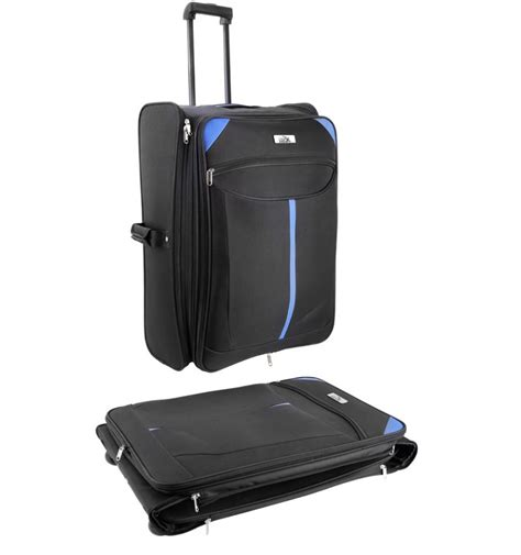 cabin max luggage cabin max check in luggage and suitcases