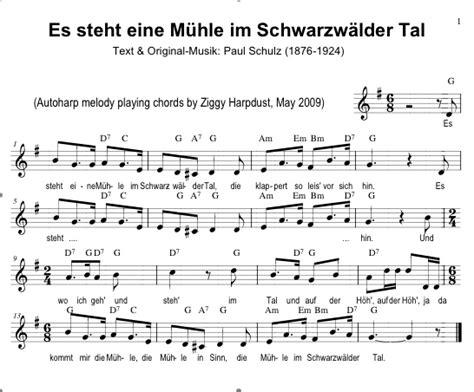 hoch auf dem gelben wagen lyrics and musings part 4 german language songs