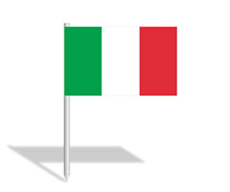 Powerpoint Templates Italy Gallery Powerpoint Template And Layout Italian Flag Template