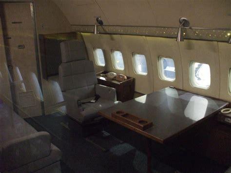 lyndon johnson bathroom air force one toilet used by presidents kennedy through