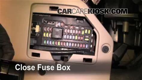Promo Ferrox Filter Udara Ford Escape 2001 2011 de fusible interior en ford escape 2005 2012 2009 ford escape xlt 3 0l v6
