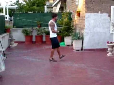 allenamento boxe a casa allenamento boxe pugilato in casa schivate velocit 224