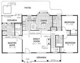 house design floor plans our check list for finding an affordable house plan