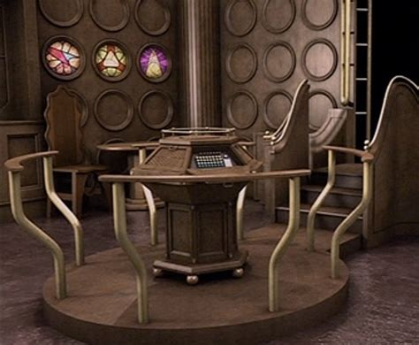 how to build a tardis console room 20 best images about 8th doctors tardis console room on dessert tables 1960s and