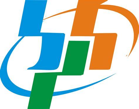 Bps Adalah badan pusat statistik bahasa indonesia