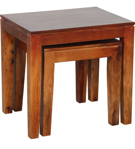 table slo table slo slo side table goatskin nickel southhillhome redroofinnmelvindale