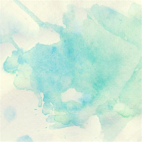 watery color watercolor background stock photo 169 colors06 20996813